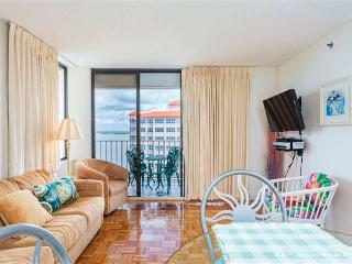 Lovers Key Beach Club PH4, Penthouse, Elevator, Heated Pool - Fort Myers Beach vacation rentals
