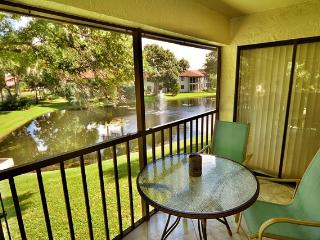 Shorewalk Vacation Villas 2Bed/2Bath near IMG  YM - Bradenton vacation rentals