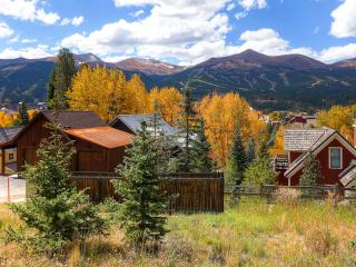 1498-93354 - Breckenridge vacation rentals