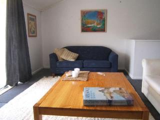 Boathaven Estate - Turangi vacation rentals