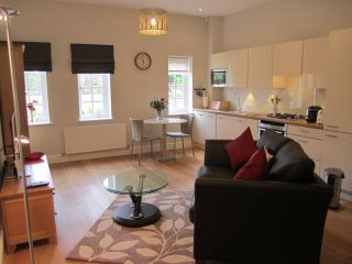 1 bedroom House with Internet Access in Bicester - Bicester vacation rentals