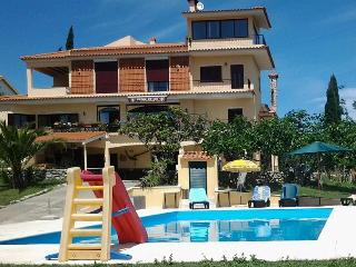 apartamento em palmela - Palmela vacation rentals