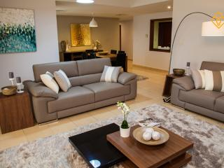 Luxury 3 B/R in JBR 615184 - Dubai vacation rentals