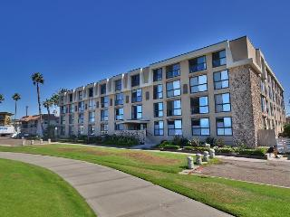 Ocean Point 105 - San Diego vacation rentals
