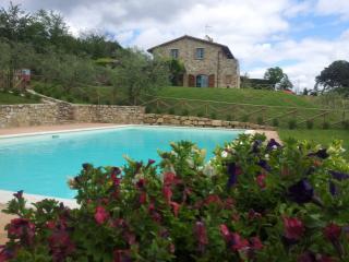 Casa Canonica - Todi vacation rentals