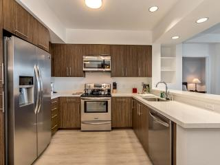 Hip New 2 Bedroom in Redwood City! - Sunnyvale vacation rentals