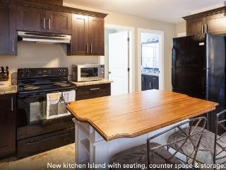 Coquitlam Furnished Home Away from Home - Coquitlam vacation rentals