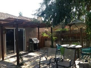 Beautiful 3 beds, 2 baths, 1,496 sqft - Central Valley vacation rentals