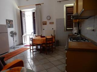 Ferienwohnung Terrasini Siracasa - Terrasini vacation rentals