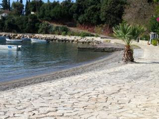 HOUSE ANEMOS - Nafpaktos vacation rentals