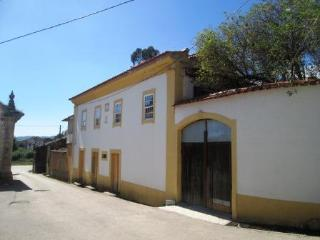 Family House with pool in Central Portugal - Coimbra vacation rentals
