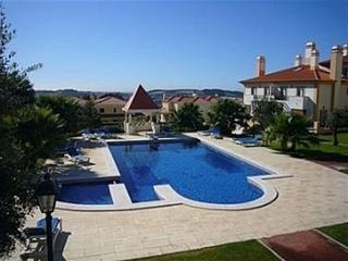 Lovely 2 bedroom Condo in Sintra - Sintra vacation rentals