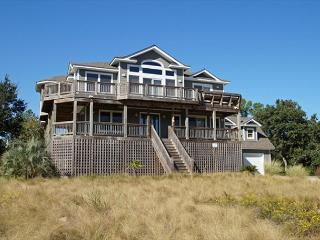 Adorable 6 bedroom Vacation Rental in Southern Shores - Southern Shores vacation rentals