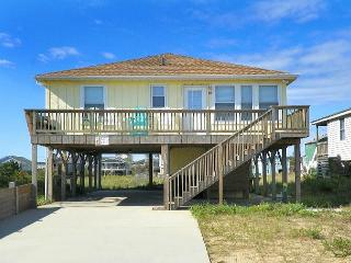 KH3712- SEA AND SAND - Kitty Hawk vacation rentals