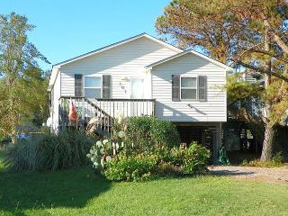 CH101- Bay House - Kill Devil Hills vacation rentals