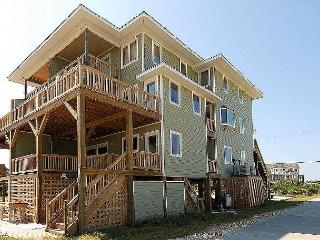 SN9615A- Beachwater North - Nags Head vacation rentals