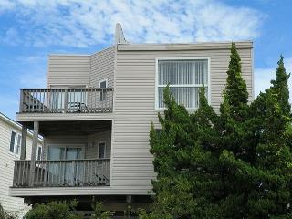SN8723- House Of The Rising Sun - Nags Head vacation rentals