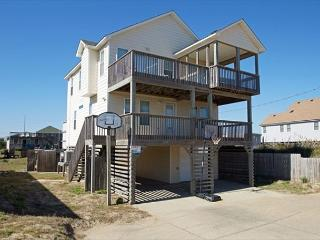 KD3320- Judy In The Sky - Kill Devil Hills vacation rentals
