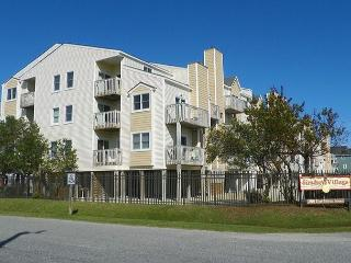 KD200- A Piece of Paradise - Kill Devil Hills vacation rentals