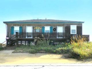 KH3637- Molasses Reef - Kitty Hawk vacation rentals