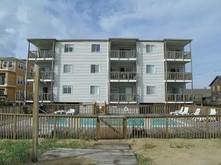 KD1401- License To Chill - Kill Devil Hills vacation rentals