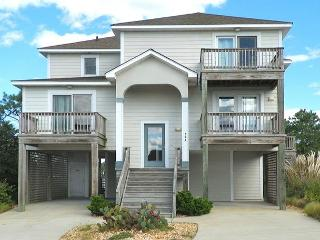 M841- Lighthouse Point - Corolla vacation rentals