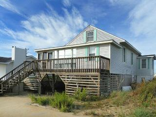 KH3902- The Gray Ghost - Kitty Hawk vacation rentals