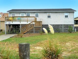 SN8646- Happy Parrot - Nags Head vacation rentals