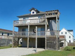 KD304- Miss Abbi - Kill Devil Hills vacation rentals