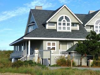 N3833- As Time Goes By - Nags Head vacation rentals