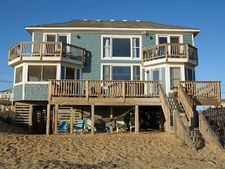KH5203- KATMANTOO - Kitty Hawk vacation rentals