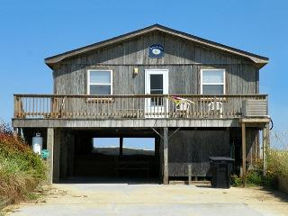Cozy 3 bedroom House in Kill Devil Hills with Deck - Kill Devil Hills vacation rentals