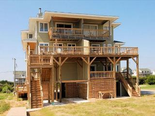 SN9615- Byrd's Nest - Nags Head vacation rentals
