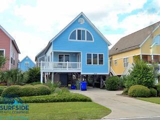 Sea Bridge 1018 - Myrtle Beach - Grand Strand Area vacation rentals