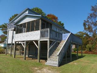 CH103- Beach Retreat - Kill Devil Hills vacation rentals