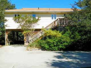 SS232- Bubbles' Bungalow - Southern Shores vacation rentals