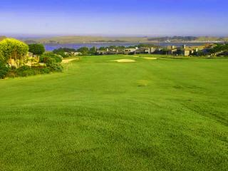 Coastal View 1 - Bodega Bay vacation rentals
