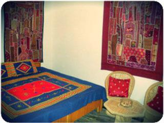 Charming B&B with Internet Access and Garden - Udaipur vacation rentals