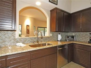 3 bedroom Condo with Internet Access in La Quinta - La Quinta vacation rentals