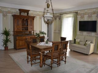 Antique Royal Apartment - Cilipi vacation rentals