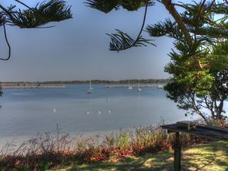 Afon Cartref - New South Wales vacation rentals
