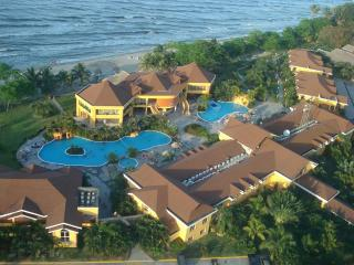 Beautiful 4BR Villa Inside Palma Real Beach Resort - La Ceiba vacation rentals