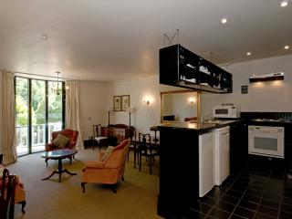 Inner City Escape - Wellington vacation rentals