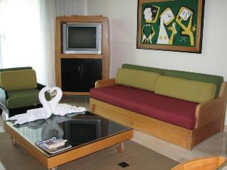 Grand Mayan Nuevo Vallarta - 1BR/1BA - Nuevo Vallarta vacation rentals