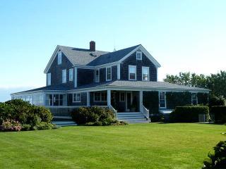 63 Hulbert Avenue - Nantucket vacation rentals