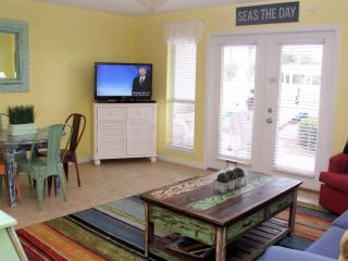 Seas The Day - Scenic 30A - Gulf Place Caribbean - Santa Rosa Beach vacation rentals