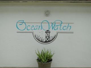 Wonderful Oceanfront Condo - Ormond Beach vacation rentals