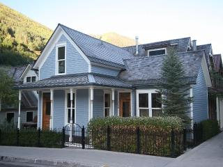 South Oak Pearl - Telluride vacation rentals