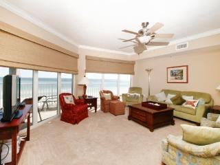 Tidewater 117 - Panama City Beach vacation rentals