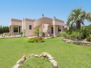 MARIA LUXURY VILLA - Rhodes vacation rentals